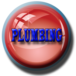 los angeles plumbing services