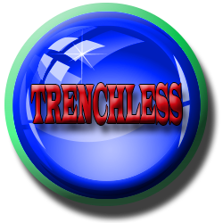 los angeles trenchless sewer